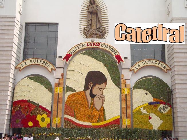 Carnaval Ambato-Guaranda-Baños :D (3/6)