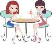 11113038-dos-amigos-en-el-cafe